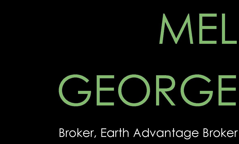 Mel George 4