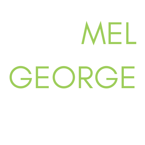 MEL GEORGE (5)